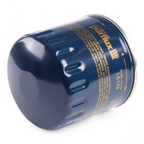 LS149 Filtre à huile PURFLUX - Produits de marque bon marché