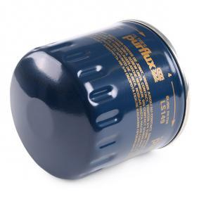 LS149 Filtro olio PURFLUX prodotti di marca a buon mercato