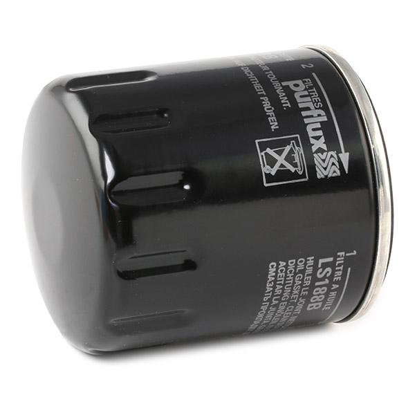 LS188B Filter PURFLUX - Markenprodukte billig