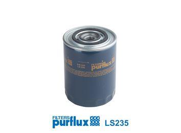 LS235 Filtre d'huile PURFLUX - L'expérience aux meilleurs prix