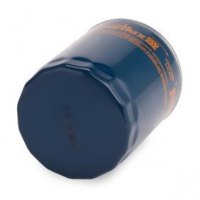 LS235 Filtre à huile PURFLUX - Produits de marque bon marché