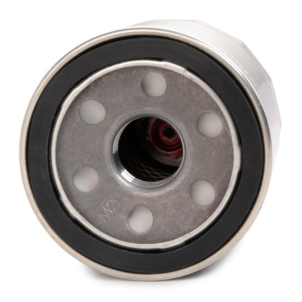 LS287 Filter PURFLUX - Markenprodukte billig