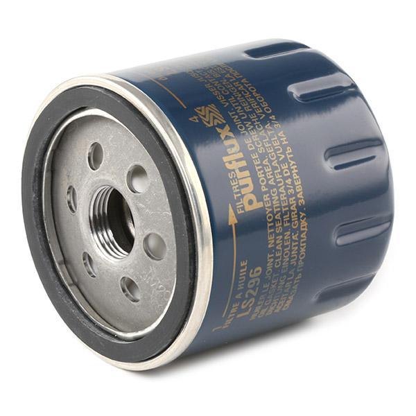 LS296 Filter PURFLUX - Markenprodukte billig