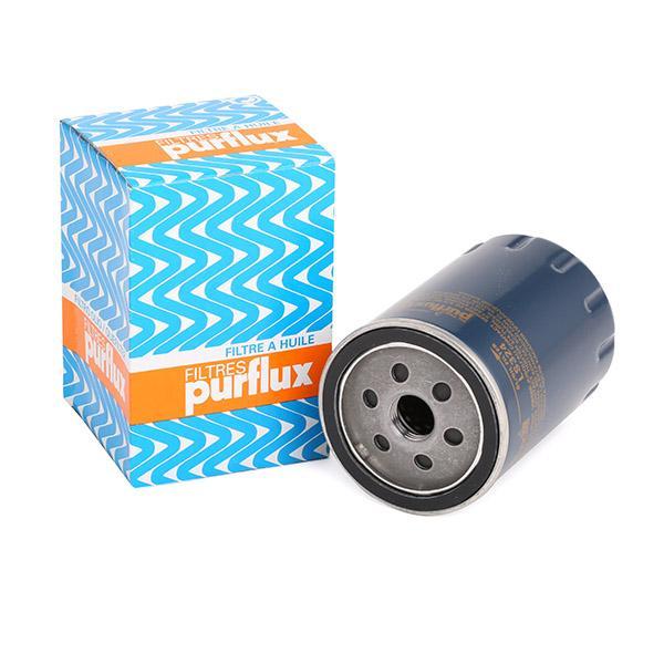PURFLUX   Ölfilter LS324
