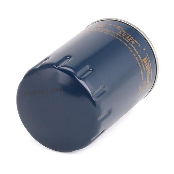 LS324 Filter PURFLUX - Markenprodukte billig