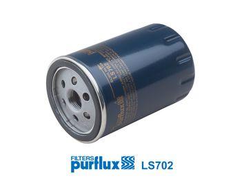 LS702 Filtre d'huile PURFLUX - L'expérience aux meilleurs prix