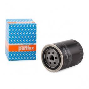LS717 PURFLUX Ø: 86mm, Höhe: 119mm Ölfilter LS717 günstig kaufen