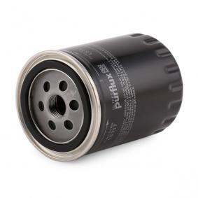 LS717 Ölfilter PURFLUX LS717 - Große Auswahl - stark reduziert