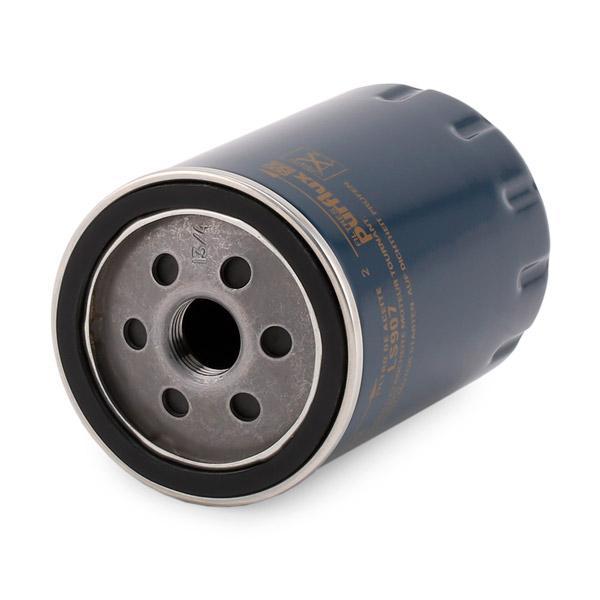 LS907 Маслен филтър PURFLUX LS907 - Голям избор — голямо намалание