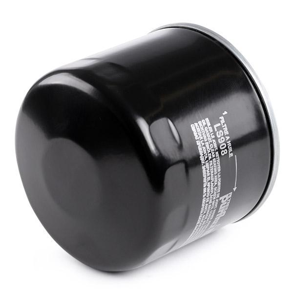LS908 Filter PURFLUX - Markenprodukte billig