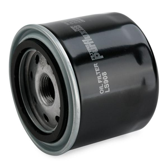 LS908 Motorölfilter PURFLUX in Original Qualität
