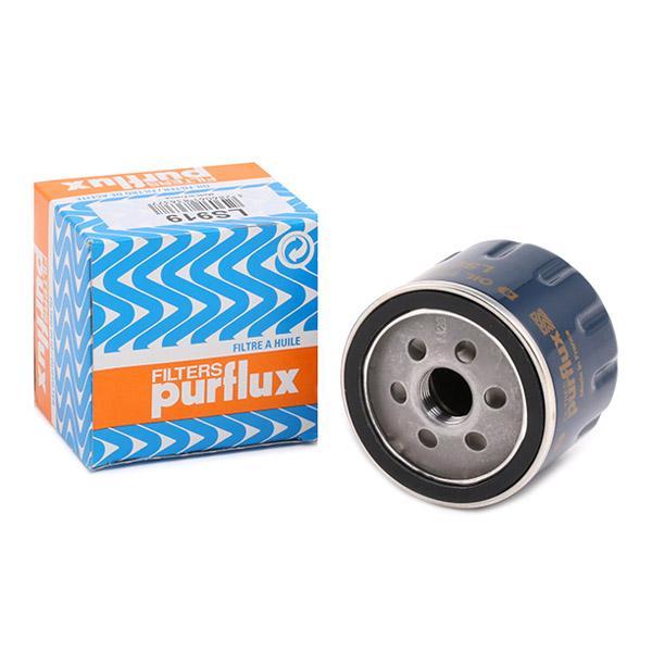 PURFLUX | Ölfilter LS919