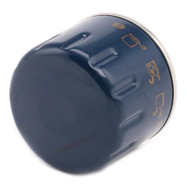 LS919 Filter PURFLUX - Markenprodukte billig