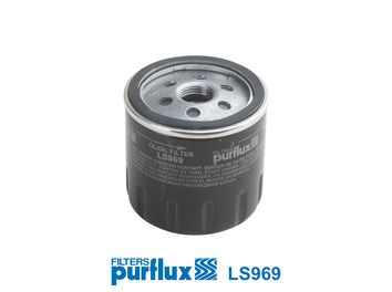 LS969 Filter PURFLUX - Markenprodukte billig