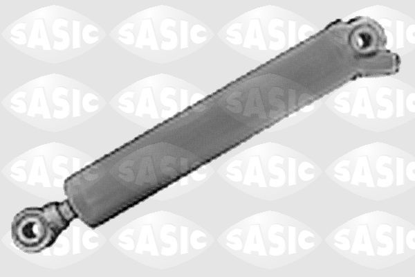 OE Original Lenkungsdämpfer 0114654 SASIC