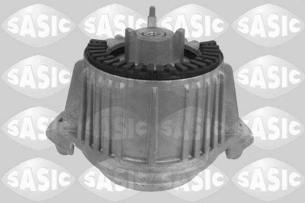 Motoraufhängung SASIC 2706038