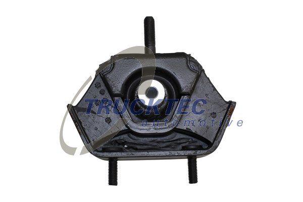 MERCEDES-BENZ T1 1991 Motorhalter - Original TRUCKTEC AUTOMOTIVE 02.22.021