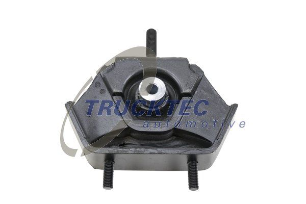 MERCEDES-BENZ T1 1993 Motorhalterung - Original TRUCKTEC AUTOMOTIVE 02.22.022