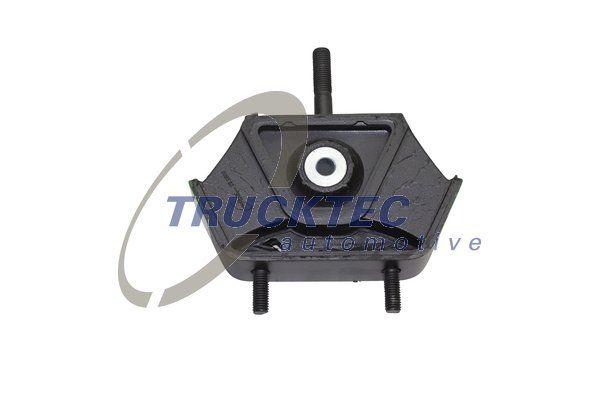MERCEDES-BENZ T1 1996 Motorhalter - Original TRUCKTEC AUTOMOTIVE 02.22.028