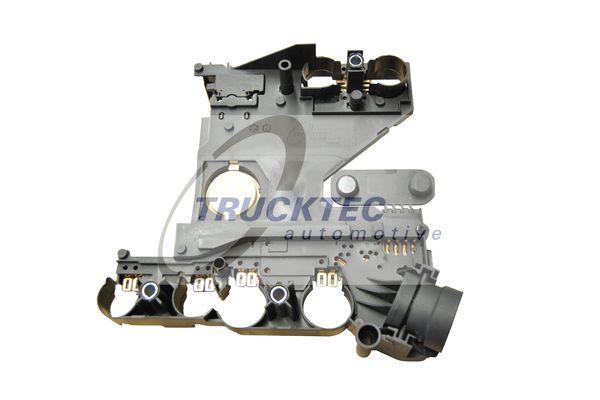 TRUCKTEC AUTOMOTIVE Steuergerät, Automatikgetriebe 02.25.046