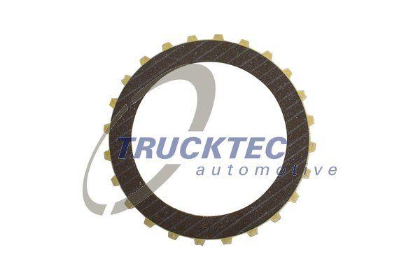 Acquisti TRUCKTEC AUTOMOTIVE Lamella di guarnizione, Cambio automatico 02.25.053 furgone