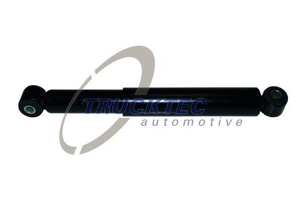 Амортисьор 02.30.056 TRUCKTEC AUTOMOTIVE — само нови детайли