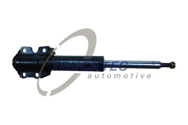 Federbein TRUCKTEC AUTOMOTIVE 02.30.064