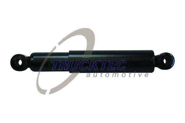 Stoßdämpfer Satz TRUCKTEC AUTOMOTIVE 02.30.081