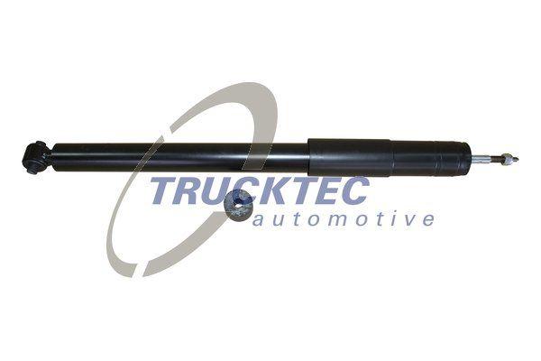 Stoßdämpfer TRUCKTEC AUTOMOTIVE 02.30.123