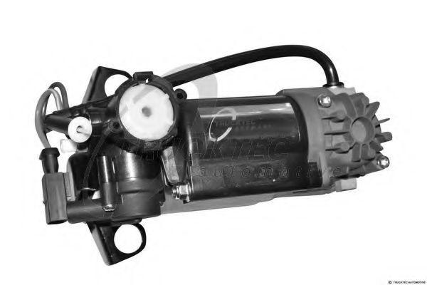 TRUCKTEC AUTOMOTIVE: Original Druckluft Kompressor 02.30.149 ()