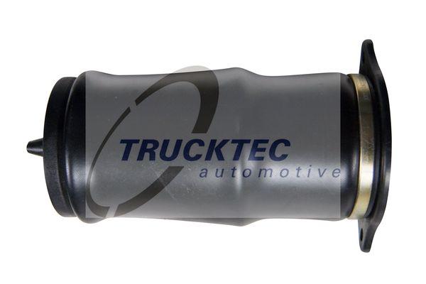 TRUCKTEC AUTOMOTIVE: Original Federbalg, Luftfederung 02.30.312 ()