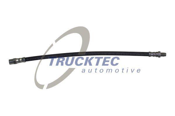 LKW Bremsschlauch TRUCKTEC AUTOMOTIVE 02.35.287 kaufen