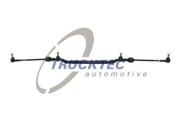 OE Original Spurgelenk 02.37.064 TRUCKTEC AUTOMOTIVE