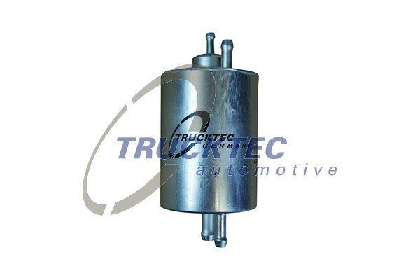 Achetez Filtre à carburant TRUCKTEC AUTOMOTIVE 02.38.042 () à un rapport qualité-prix exceptionnel