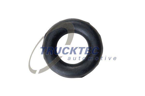 Acheter Silent-bloc de silencieux arrière TRUCKTEC AUTOMOTIVE 02.39.007 à tout moment