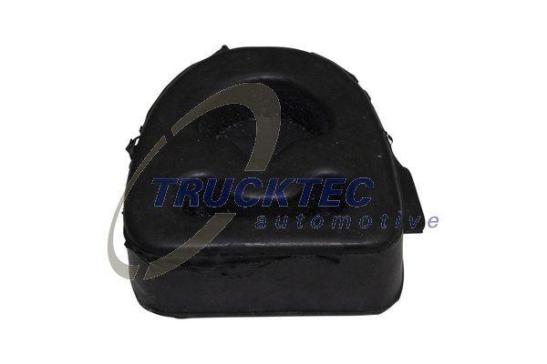 Volkswagen LT 2002 Holder exhaust system TRUCKTEC AUTOMOTIVE 02.39.042: