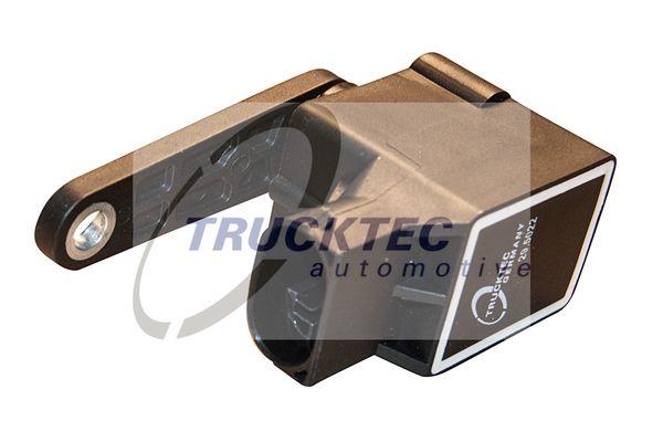 TRUCKTEC AUTOMOTIVE: Original Sensor, Xenonlicht (Leuchtweiteregulierung) 02.42.333 ()