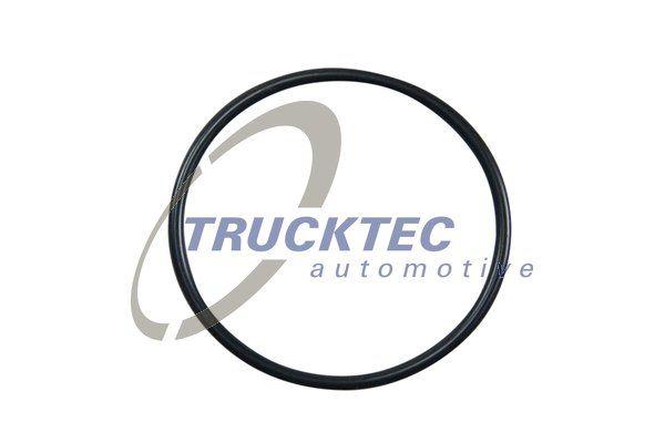 TRUCKTEC AUTOMOTIVE: Original Kühlwasserabdichtung 02.67.006 ()