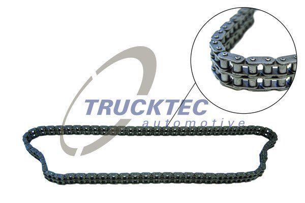 Steuerkette TRUCKTEC AUTOMOTIVE 02.67.090