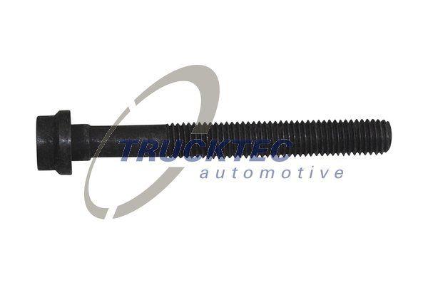 TRUCKTEC AUTOMOTIVE: Original Zylinderkopfschraubensatz 02.67.140 ()