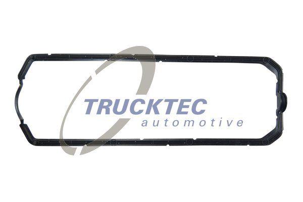 07.10.016 TRUCKTEC AUTOMOTIVE Packning, ventilkåpa: köp dem billigt