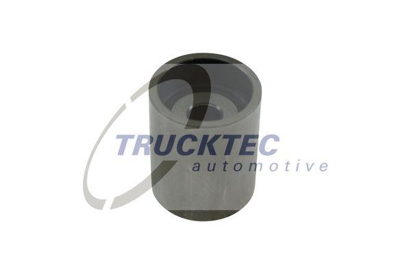 TRUCKTEC AUTOMOTIVE Umlenkrolle Zahnriemen 07.12.105