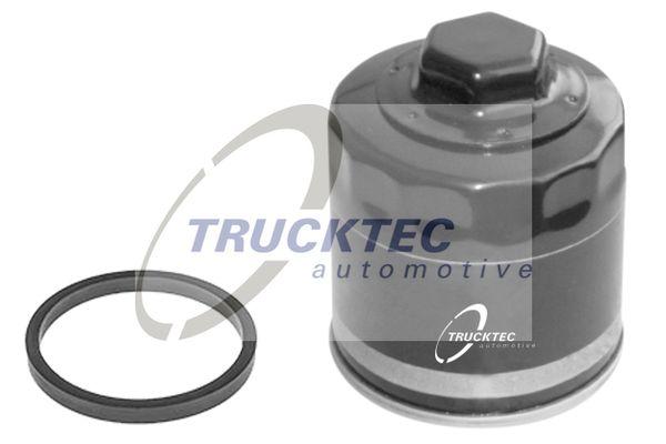 Ölfilter TRUCKTEC AUTOMOTIVE 07.18.021