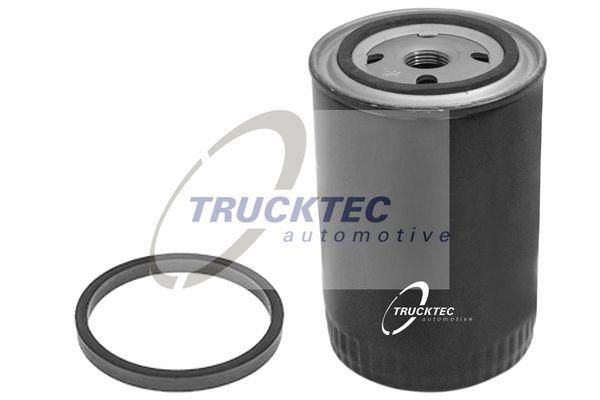 Ölfilter TRUCKTEC AUTOMOTIVE 07.18.022