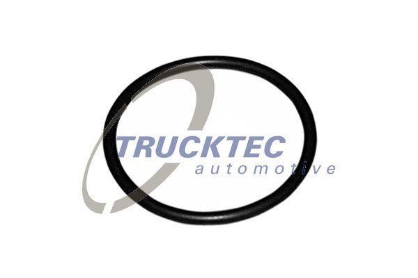 07.19.039 TRUCKTEC AUTOMOTIVE Dichtung, Thermostat 07.19.039 günstig kaufen