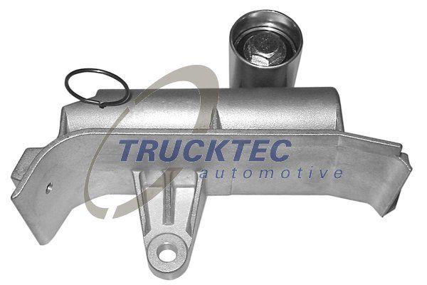 TRUCKTEC AUTOMOTIVE: Original Riemenspanner, Zahnriemen 07.19.112 ()
