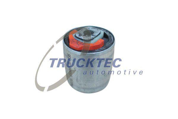 TRUCKTEC AUTOMOTIVE Lagerung, Lenker 07.30.024