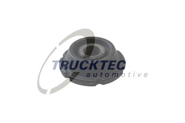 TRUCKTEC AUTOMOTIVE Lagerung, Stabilisator 07.31.143