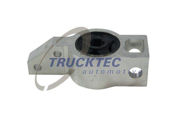 07.31.160 TRUCKTEC AUTOMOTIVE Vorderachse links Ø: 79mm Lagerung, Lenker 07.31.160 günstig kaufen