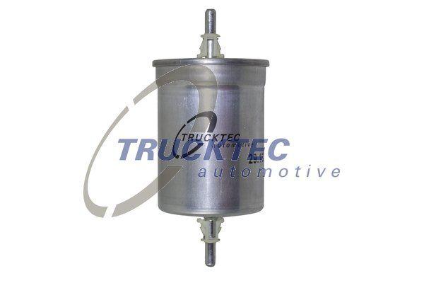 OE Original Spritfilter 07.38.018 TRUCKTEC AUTOMOTIVE